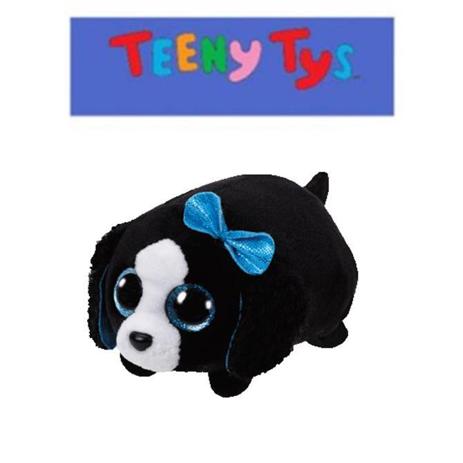 Ty Teeny Marci Dog