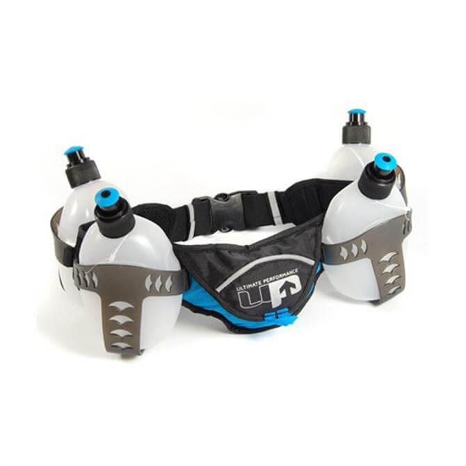 Ultimate Performance AiraForce 4 Bottle Belt