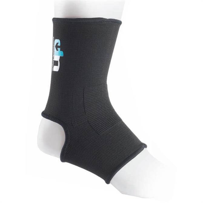 Ultimate Performance Elastic Ankle Support