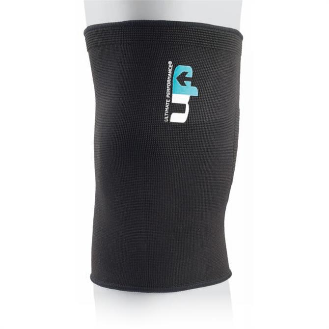 Ultimate Performance Elastic Knee Support