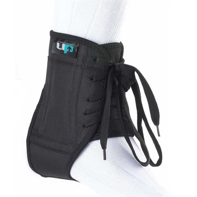 Ultimate Performance Football Ankle Brace