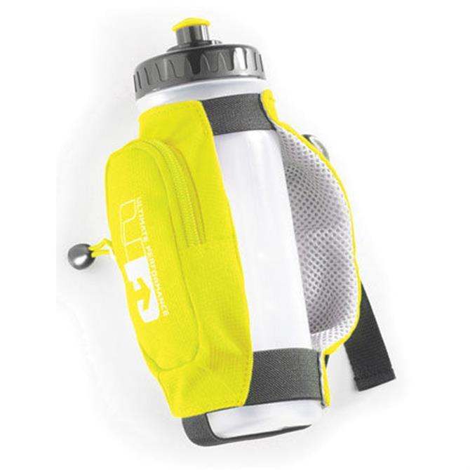 Ultimate Performance Kielder Running Bottle