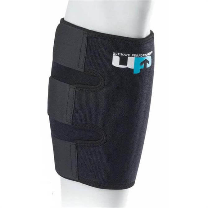 Ultimate Performance Ultimate Shin and Calf Support