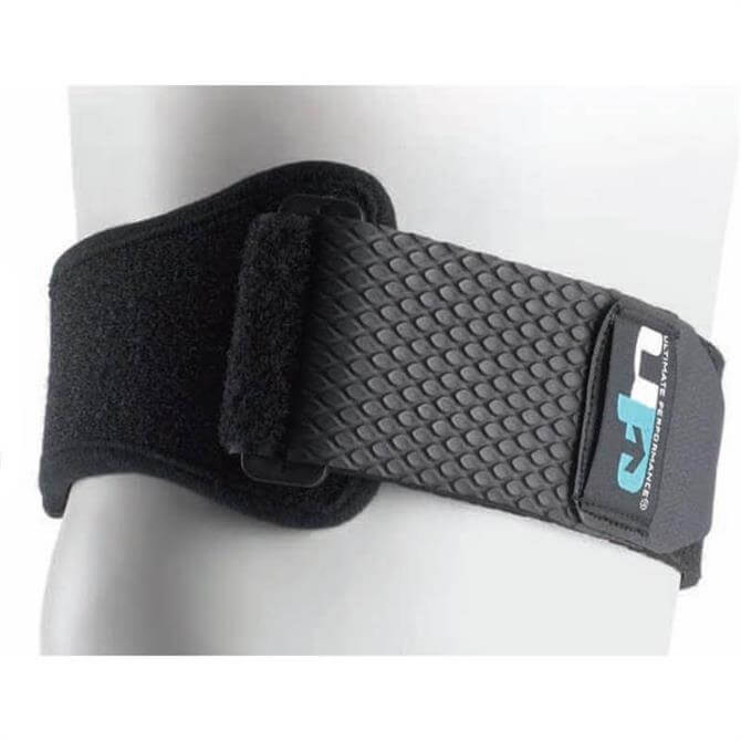 Ultimate Performance ITB Strap