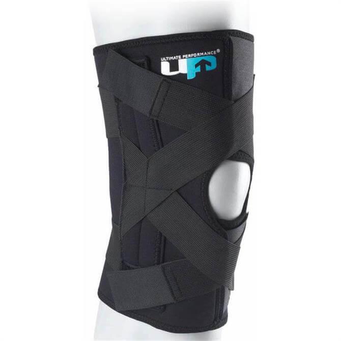 Ultimate Performance Wraparound Knee Brace