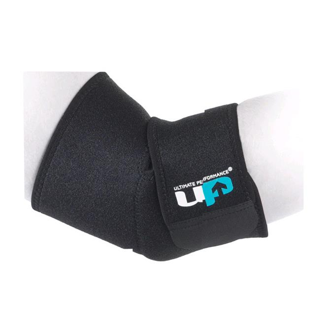 Ultimate Performance Ultimate Neoprene Elbow Support