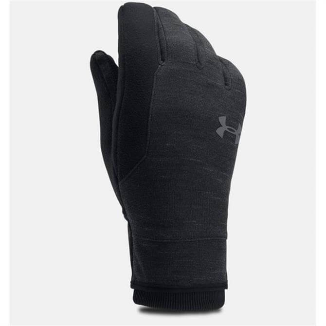 Under Armour Men's UA Elements 3.0 Gloves