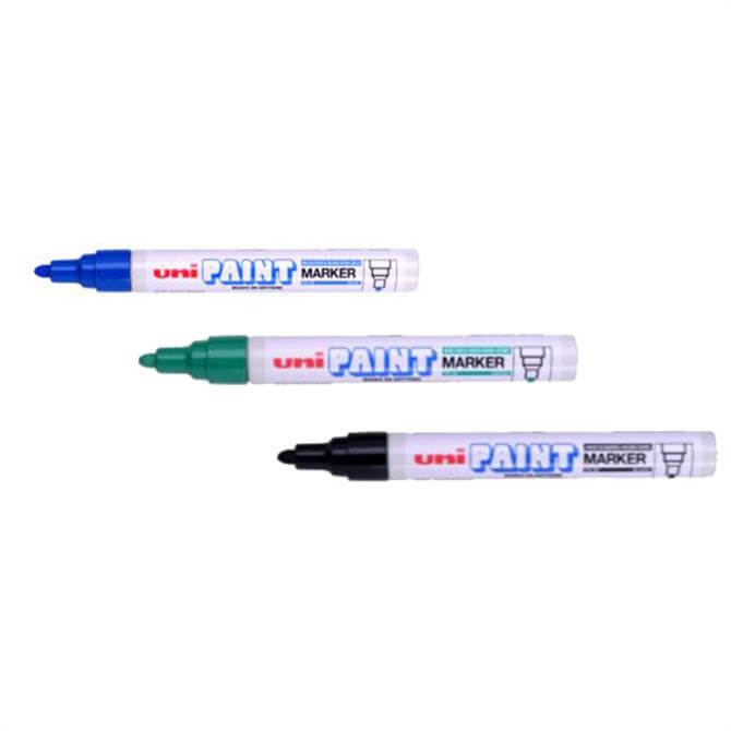 Uniball Paint Marker PX-20 Medium