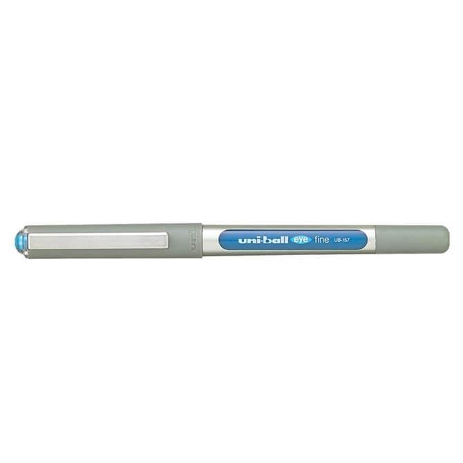 Uniball UB-185 Eye Vision Needle Fine