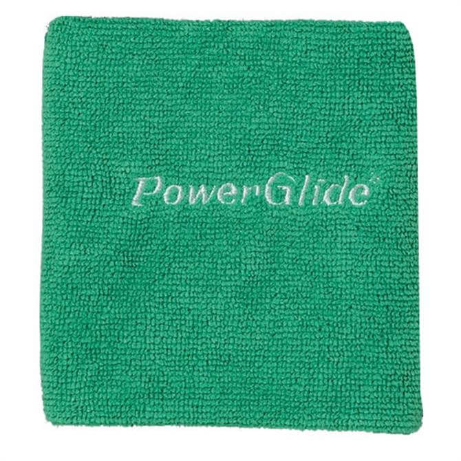 Unicorn Powerglide Cue Towel