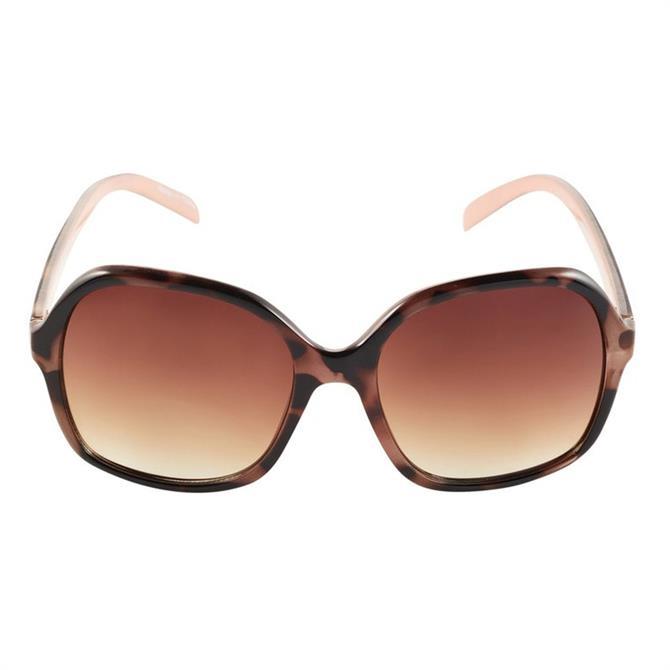 Vero Moda Ladies Sunglasses