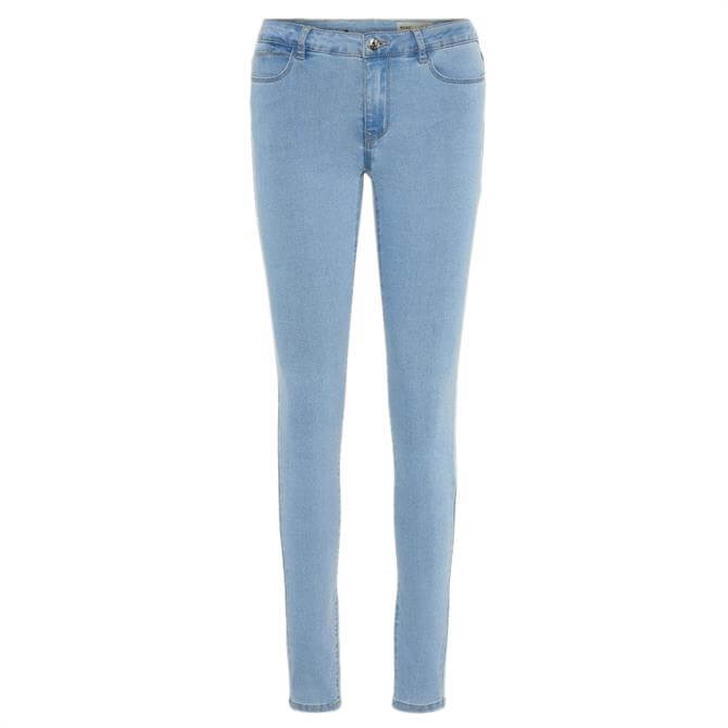 Vero Moda Julia Slim Fit Jeggings