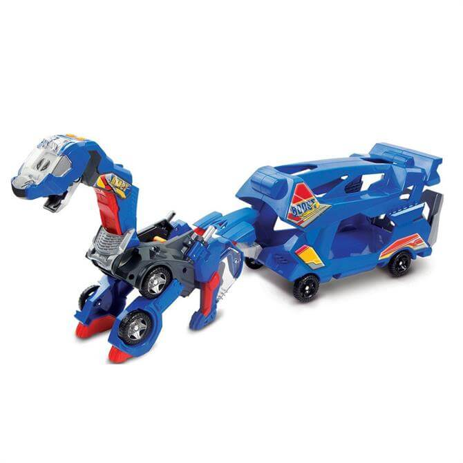 Vtech Switch & Go Boost the Brachiosaurus
