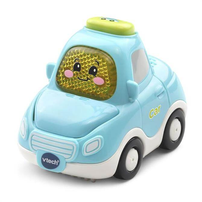 VTech Toot Toot Drivers Car