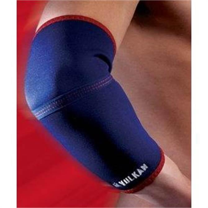 Vulkan Elbow Support