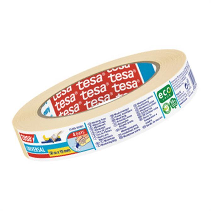 West Design Tesa Masking Tape
