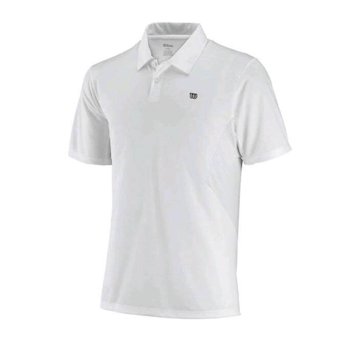 Wilson Junior Great Get Polo