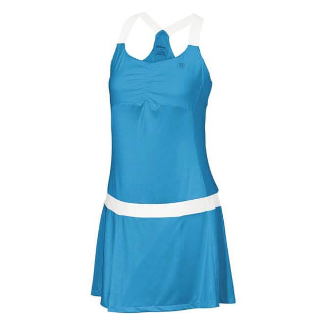 Wilson Junior Tea Lawn Dress