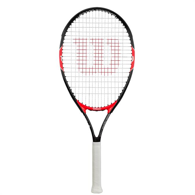Wilson Roger Federer 26 Junior Racquet