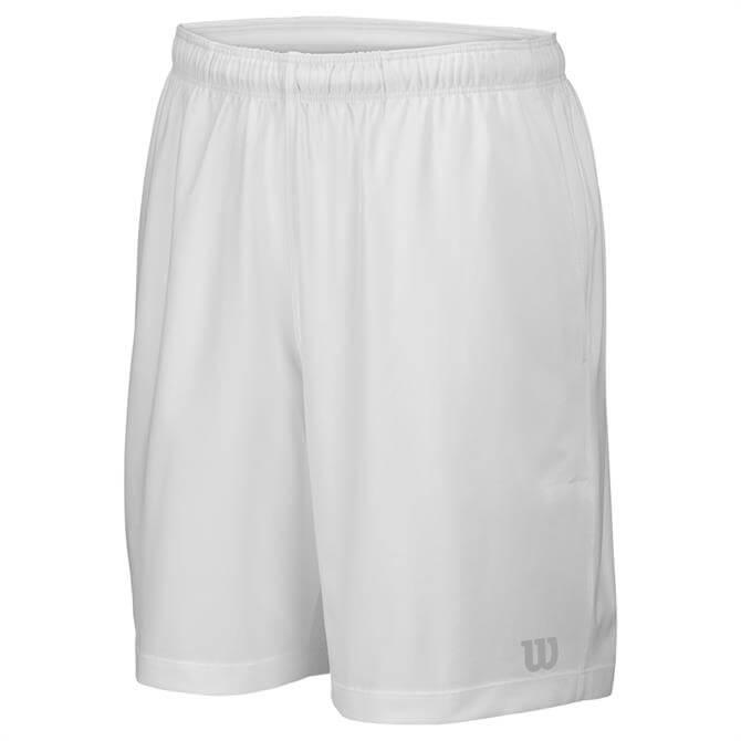 Wilson Core 7 inch Junior Short