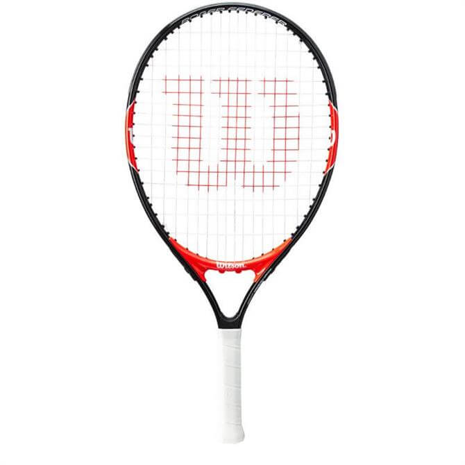 Wilson Roger Federer Junior 19 Racquet