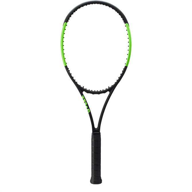 Wilson Blade 98L 16x19 Tennis Racquet