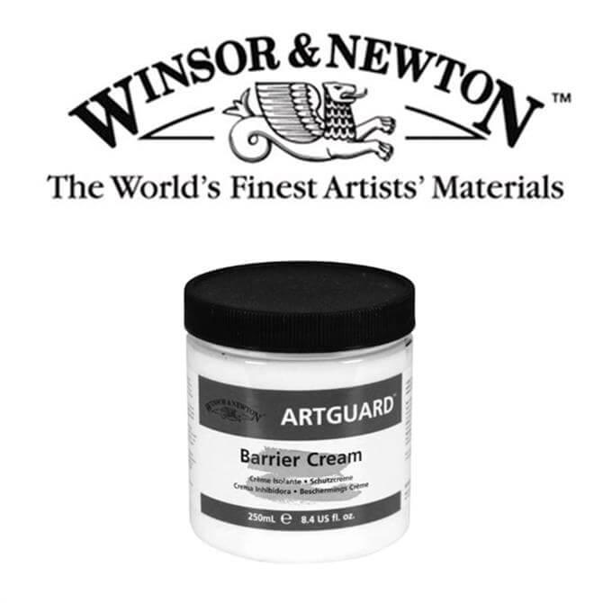Winsor and Newton Art Guard 250ml