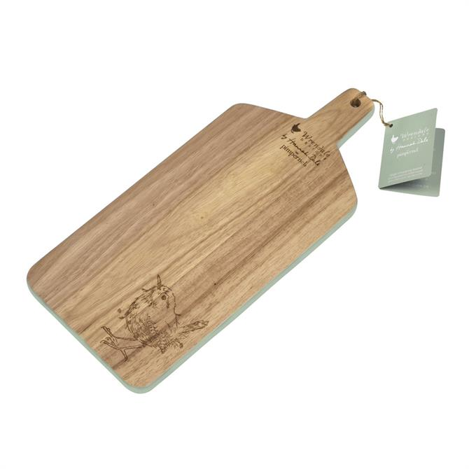 Wrendale Chopping Board