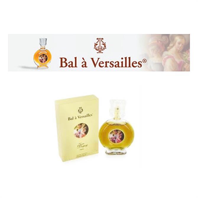 Bal à Versailles EDT 100ml