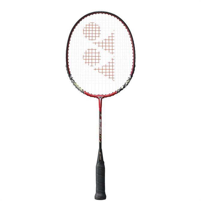 Yonex Musclepower 2 Junior Badminton Racket