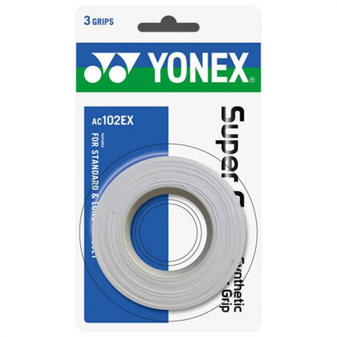 Yonex Super Grab Grip Wrap
