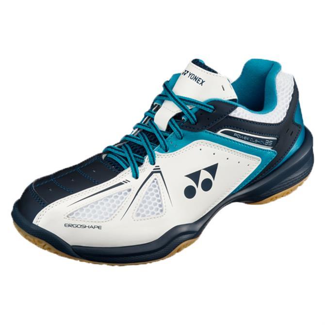 Yonex Power Cushion 35 Men's Court Shoes