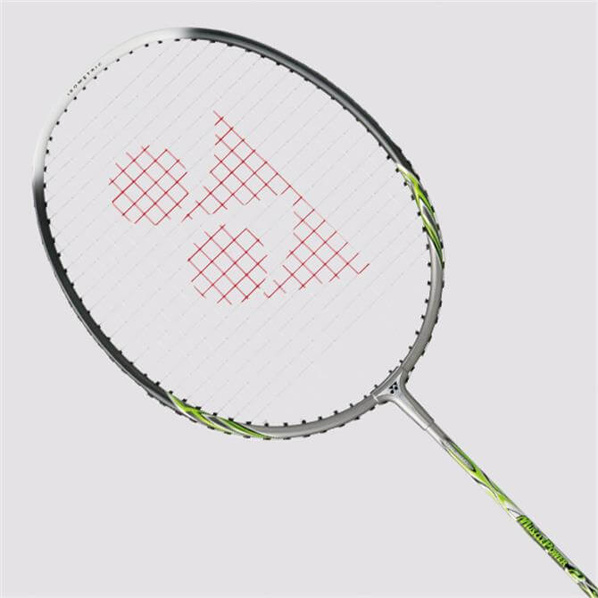 Yonex Muscle Power 2 Badminton Racquet