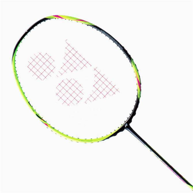 Yonex ASTROX 6 Badminton Racquet