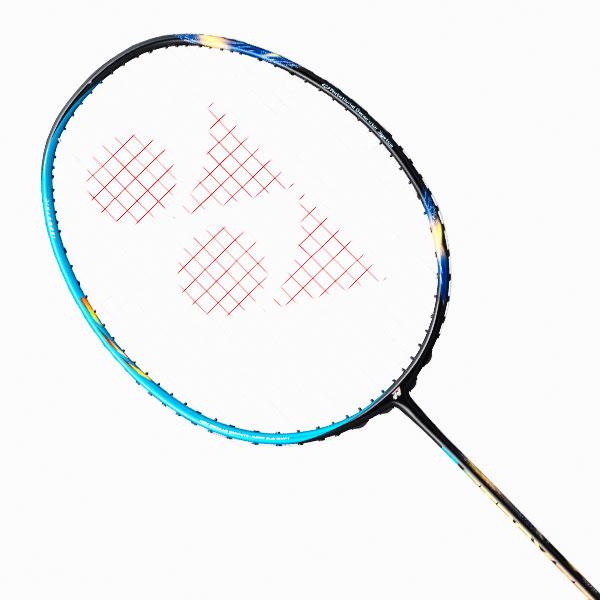 Yonex ASTROX 77 Badminton Racquet- Metallic Blue - BLUE