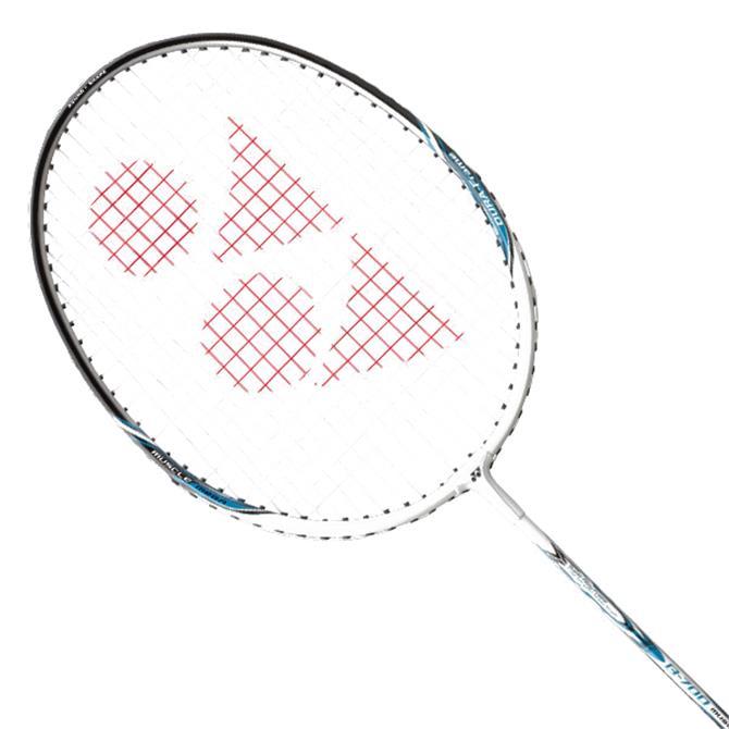 Yonex B-700  Badminton Racquet