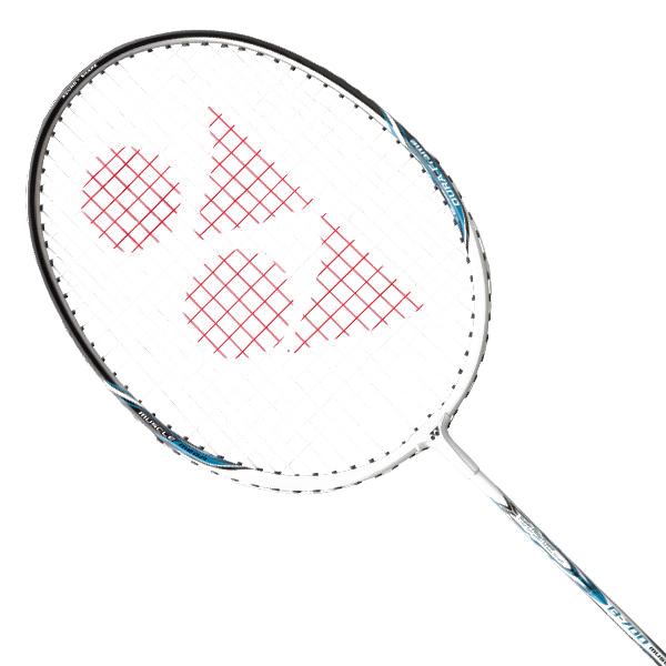 Yonex B7000MDM Badminton Racket Blue   Adult Unisex