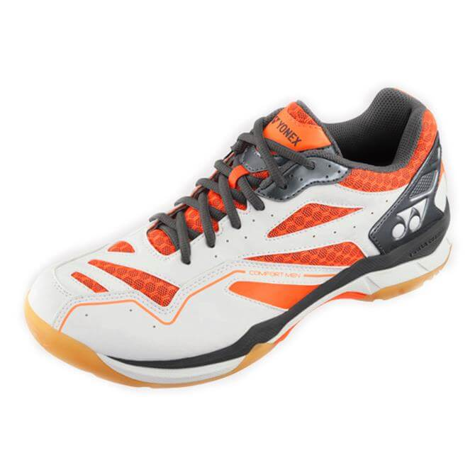 Yonex Power Cushion Comfort Men's Badminton Shoe