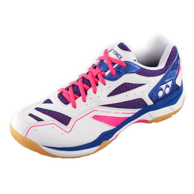 Yonex Power Cushion Comfort Women's Badminton Shoe