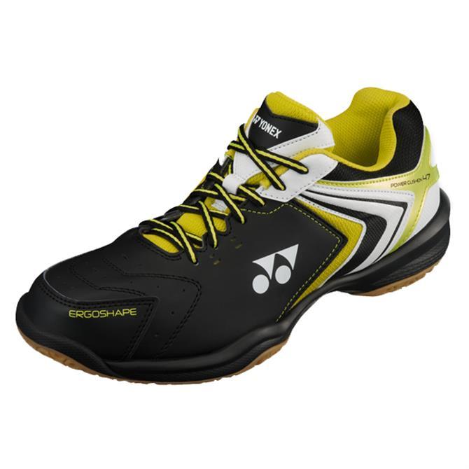 Yonex Men's Power Cushion 47 Badminton Shoe