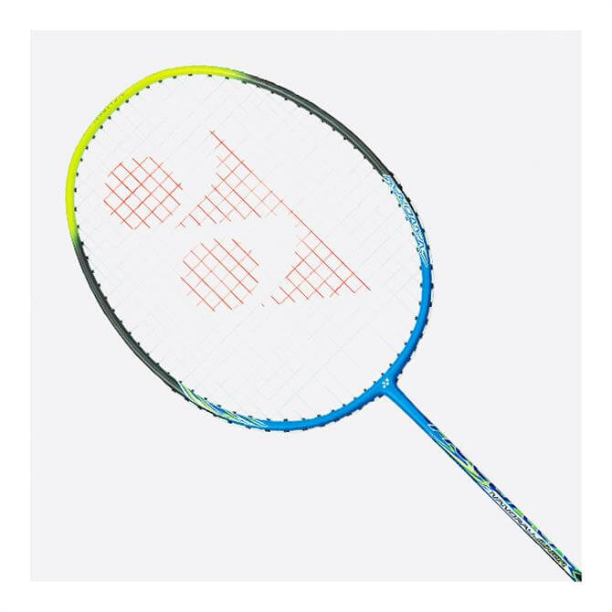 Yonex Junior Nanoray Badminton Racket