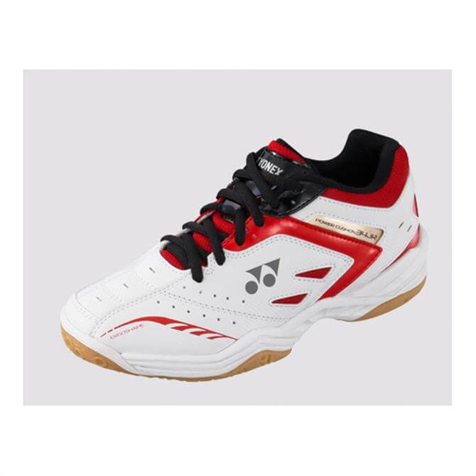 Yonex Junior SHB 34JR Indoor Court Shoe