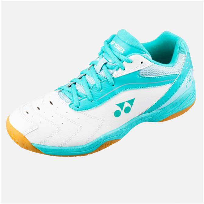 Yonex Womens SHB-65REX Indoor Court Shoe