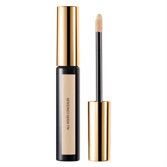 YSL All Hours Concealer Stick Shades 0.5 to 4.5