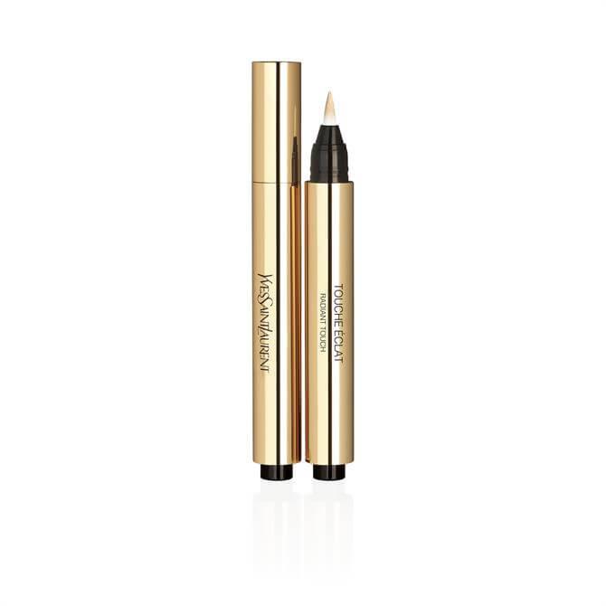 YSL Touche Eclat Illuminating Pen
