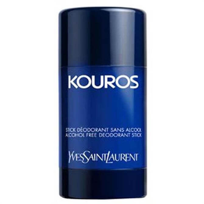 YSL Kouros Deodorant Stick 75g