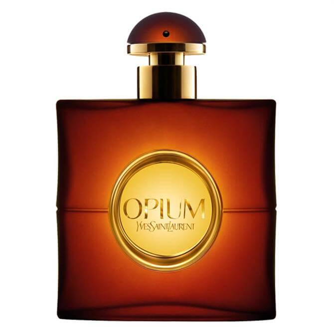 YSL New Opium EDT 50ml