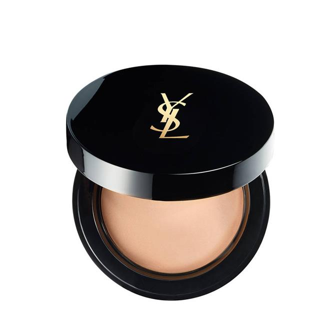 YSL All Hours Compact Foundation