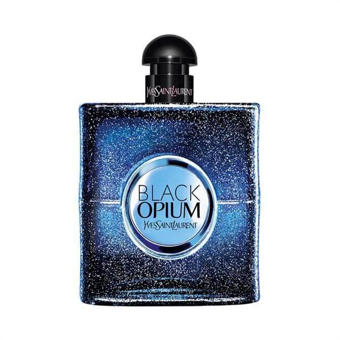 YSL Black Opium Intense Eau de Parfum 90ml