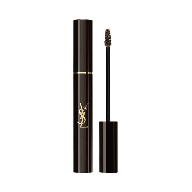YSL Couture Brow